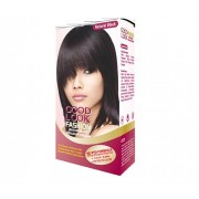 Fashion Quick Colour Cream (Black) 40gm