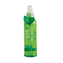 Green Tea Styling Liquid Gel 240ml