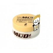 Hair Mud 70ml