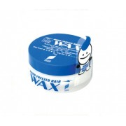 Hair Wax Hard Freezed Hair 70ml