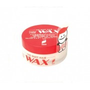 Hair Wax The Matt Type 70ml