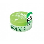 Hair Wax Shiny Hair 70ml