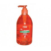 Hygienic Handwash (Strwberry) 400ml