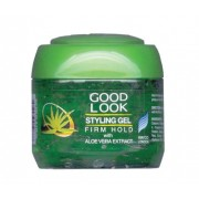 Styling Gel ( Aloe Vera Extract ) 140ml