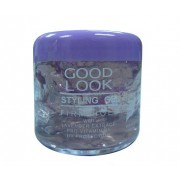 Styling Gel ( Lavender Extract ) 60ml