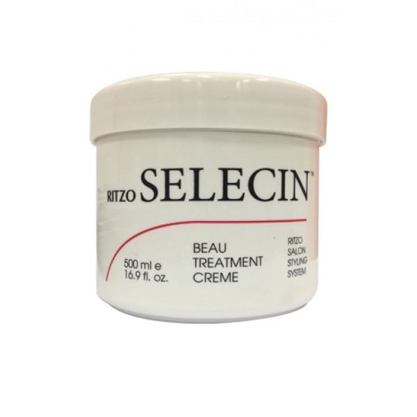 Beau Treatment Creme 500ml