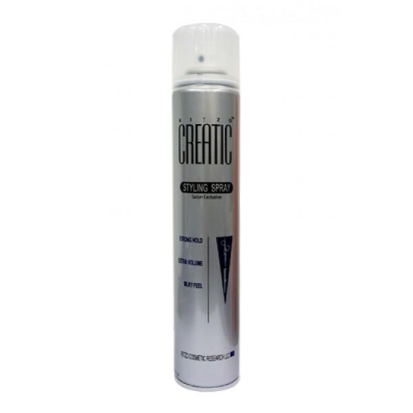 Styling Spray 420ml